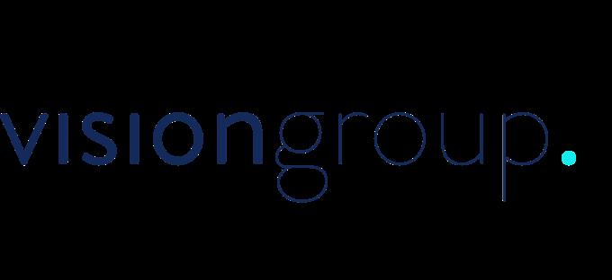 Vision Group AG